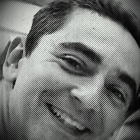 Alberto Guijarro