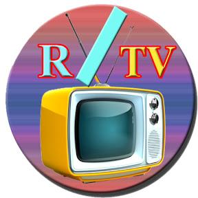 Ruposhi TV