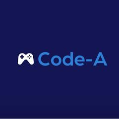 Code-A