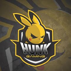 HUNK Gaming