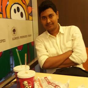 Khalid Ahsan