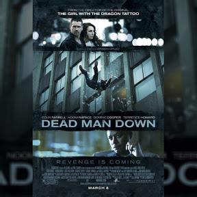 Dead Man Down - Topic