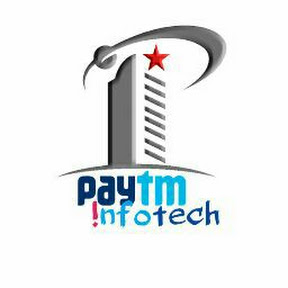 Paytm infotech