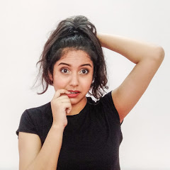 Nayanika Bhattacharyya