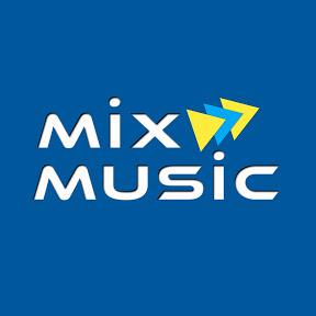 Mix Music Az