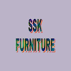 SSK FURNITURE