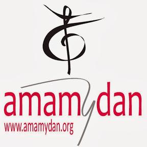 AMAMyDAN