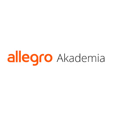 Akademia Allegro