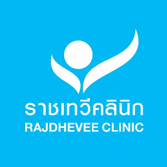RCSkinClinic