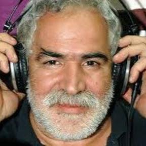 القناة الرسمية للفنان نزار ابو حجر