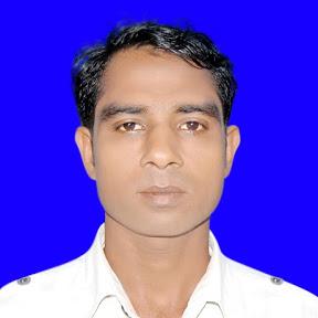 Baul Abul Kalam