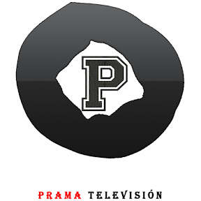 PRAMA Televisión
