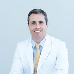 Dr. Igor Padovesi