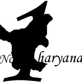 No1 Haryana