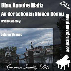 Johann Strauss I - Topic