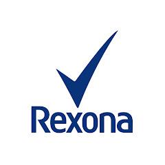 Rexona Thailand