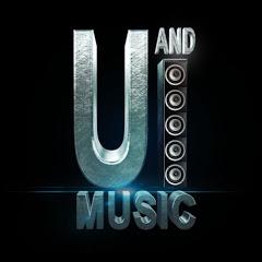 U&I Music