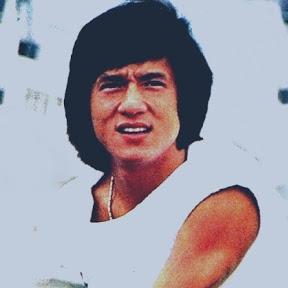 Jackie Chan Memorabilia