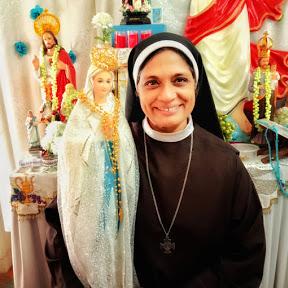 Carmel Rooha Ministry