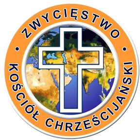 Kościół Zwycięstwo Łodź