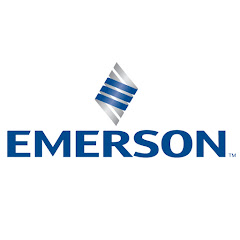 Emerson Commercial and Residential Solutions