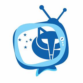 Tv Máfia Azul