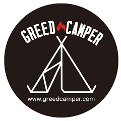 Greed Camper44