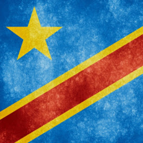 Congo Strategie Strategie