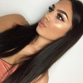 Vanessa Nsc