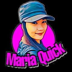 Maria Quick