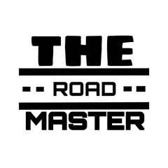 The Road Master