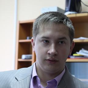 Олег Дзюба