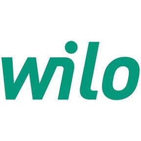 Wilo Sverige