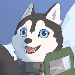 Husky小隊