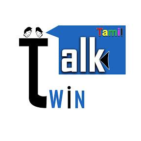 Twin Talk Tamil