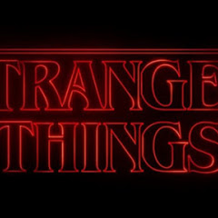Stranger Things Central