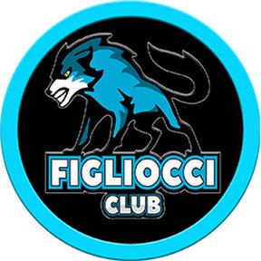Figliocci CLUB CoC