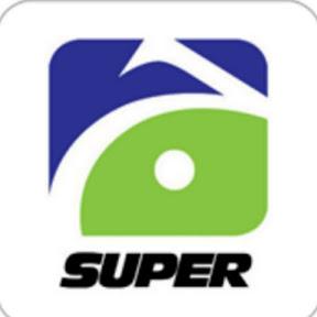 Geo Super Live