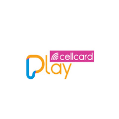 Cellcard PLAY