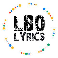 LBO Lyrics