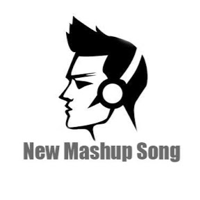 New Mashup Dj Song