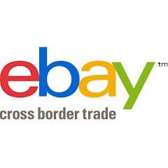 이베이 해외판매