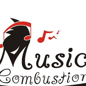 Music Combustion