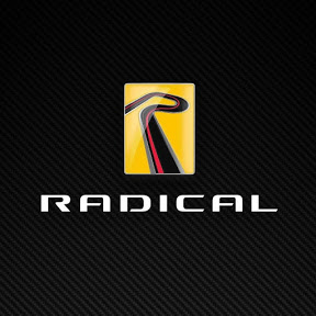 Radical Sportscars