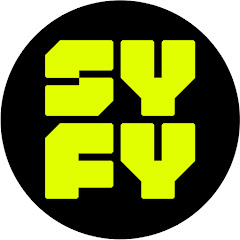SYFY España