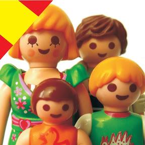 La Familia Hauser