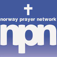 Jesus Norway