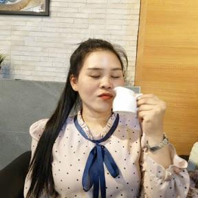 Fora Kwan