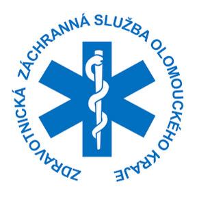 Zdravotnická záchranná služba Olomouckého kraje