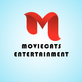 MovieCats YT